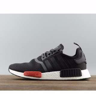 Adidas NMD Europe limited