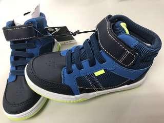 George kids shoe