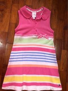 Jasper Conran Baby Dress