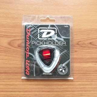 Dunlop Pick Holder 5006