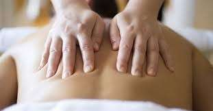 Experienced Massage Therapist needed weekends
