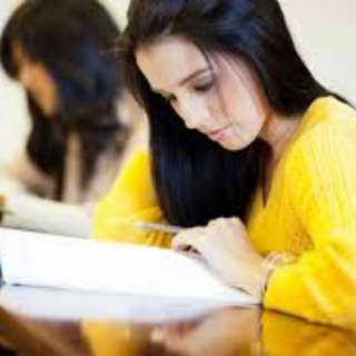 Bother Free Essays and Assignments Help-Pay if Satisfied (Whatsapp: +61488875512)