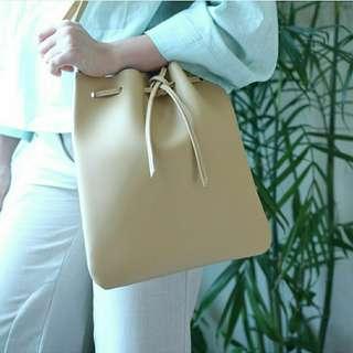 Morisca sling bag