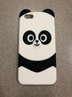iPhone 6S plus 機殼