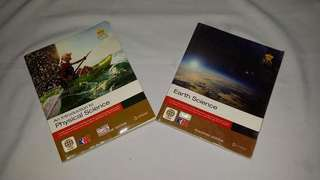 GRADE 11 ABM BOOKS