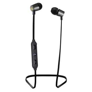 Soul Pure Wireless 藍牙耳機