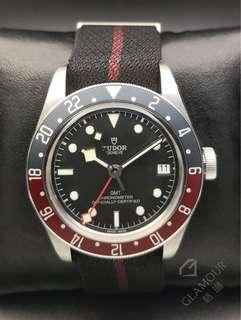 Tudor 79830RB-003