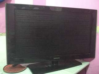 Dijual TV (Samsung) Murah Info Lanjut: