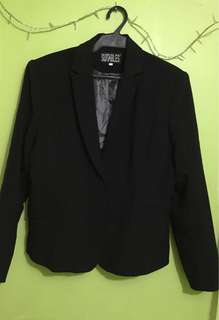 Blazer for Women