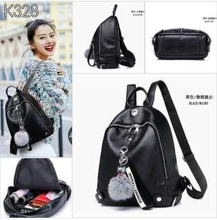 FASHION BAG K328