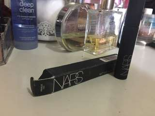 Nars Brow gel (piraeus)