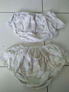 Celana rok