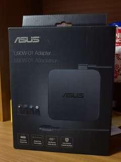 ASUS A90W-01 Adaptor