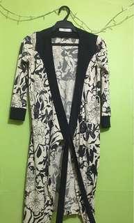 Cole Vintage Design Dress