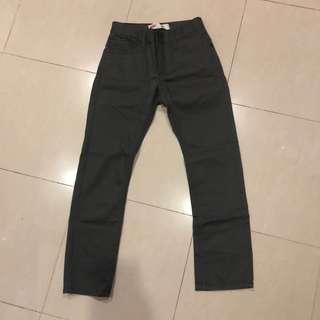 Levi's 511 Slim (KM)