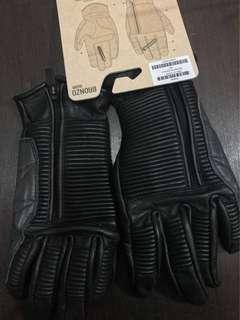 RSD Bronzo Gloves