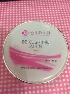 BB cushion airin (ivory)