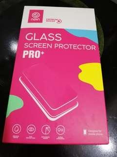 華為p20玻璃貼兩片裝