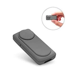 476 Mini Voice Recorder