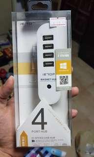 2.0 USB extension