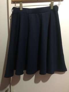 Rok New Look Navy