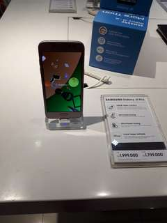 Samsung Galaxy J2 Pro 32gb Kredit (Promo)