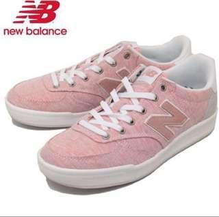 New balance crt300 日本限定色
