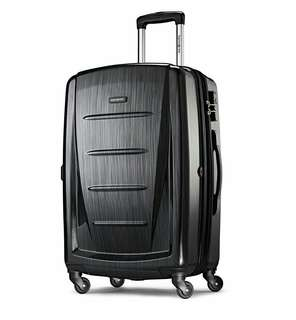 "🚚 (Brand New) Samsonite Winfield 2 24"" Luggage"