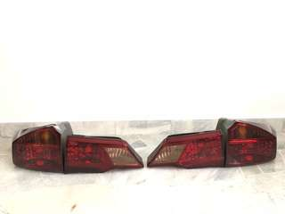 Original Honda City Tail Light (1 pair)