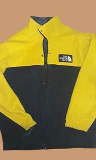 Unisex Jacket The North Face Original | Birthday Promo