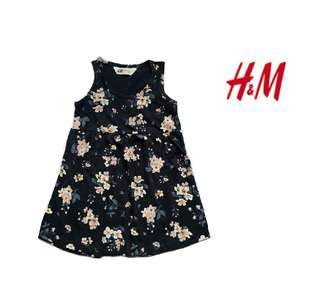 H&M dress for kids 2 to 12 yrs old