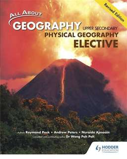 Physical Geography (elective) TB