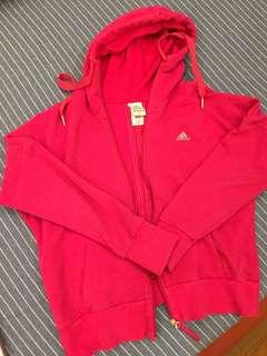 🚚 Adidas愛迪達外套