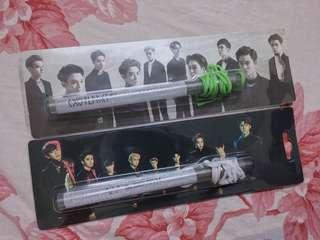 EXO Concert Pen Lightstick