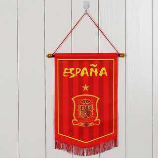 Spain world cup flag available now