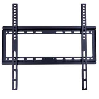 Fixed Wall Mount for TV up to 52 Inches whatsapp 8498 4312 R80