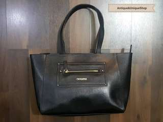 Renoma paris original super cantik