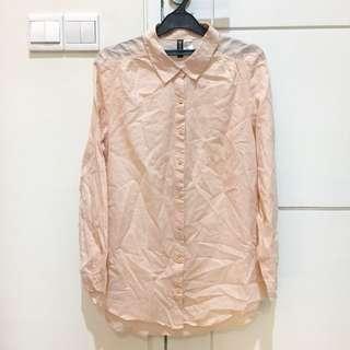 HnM Shirt