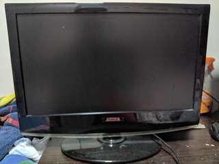 """Akira 21"""" TV"""