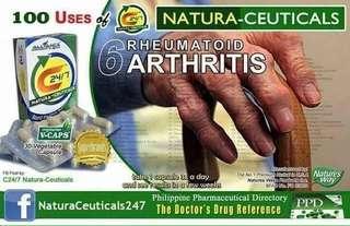Naturaceuticals