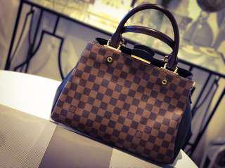 Louis vuitton bag premium