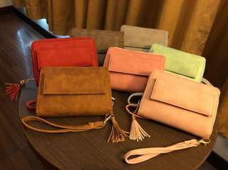Dompet Chibby