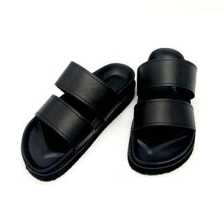 Madamosaille Casual Bar sandals