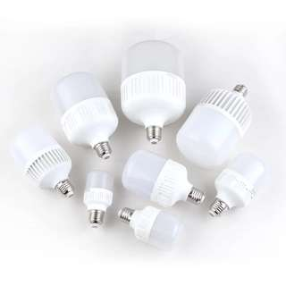 High Powerful LED bulb