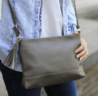 Sling Bag RB (Abu Abu)