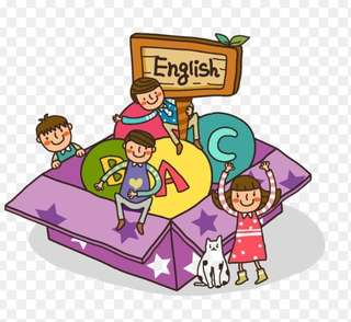 Urgent! Experienced Early Childhood Educator needed