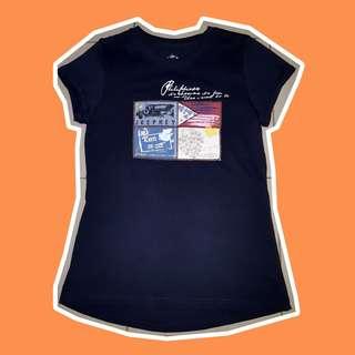 Kultura PH shirt