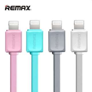 🌼C-1281 Flat Charging Android Date Cable🌼