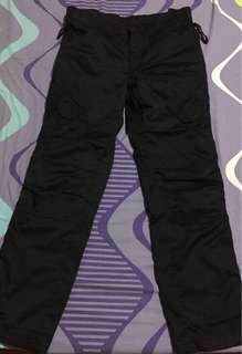 ERT Pants for Nurses and Security Team (size 32)