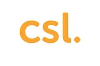 CSL 4G數據卡25GB(一年期)